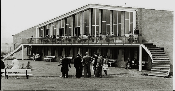 Rodenberg_1961