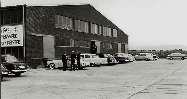 Rodenberg_1961_2