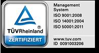 0091003206 de - Managementsysteme