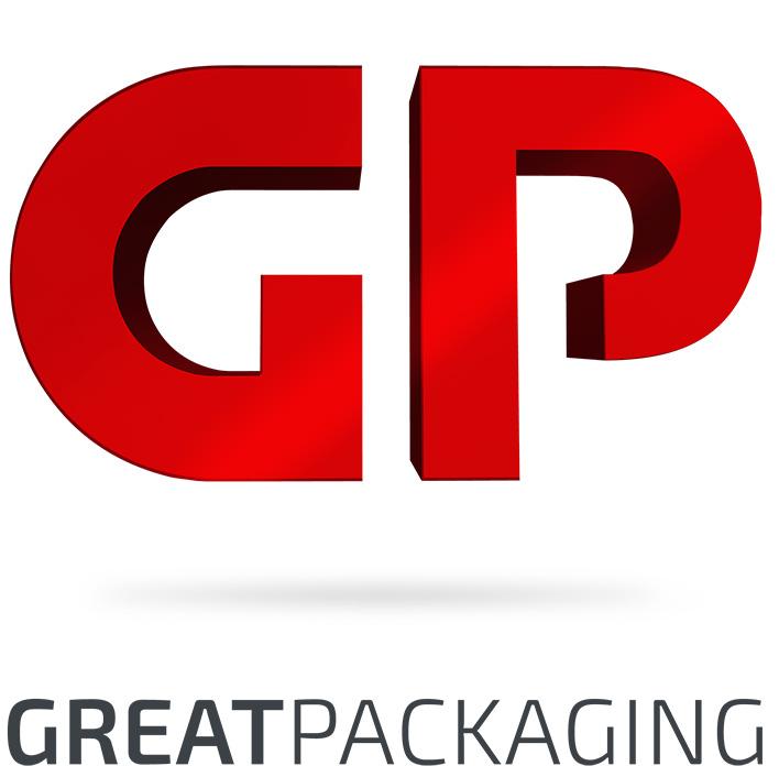 G+P_GreatPackaging_W_640x480@2x