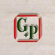 Logo, version à partir de 1971