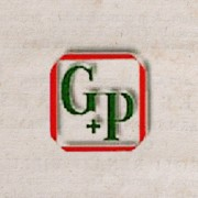 Logo since 1971