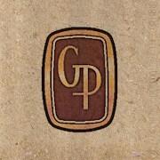 Logo, version de 1950