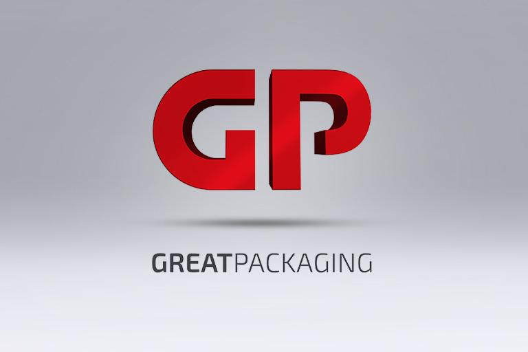 Gissler-Pass-Slider-768x512-Greatpackaging