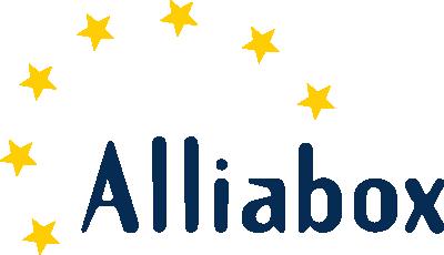 Logo Alliabox