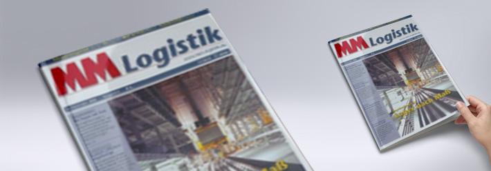 """051118 GP News1 - """"Geschnürtes Paket"""" - Interview mit Joachim Dziatzko, Gissler & Pass GmbH"""