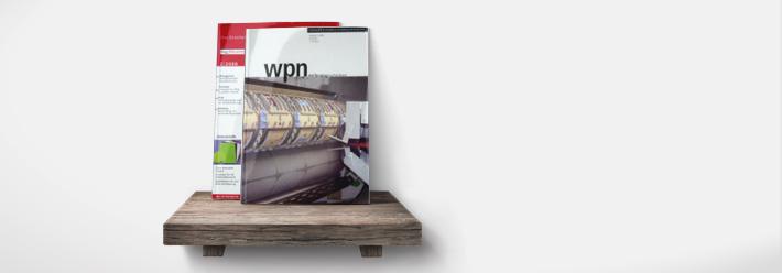 080212 GP News - Plus-Format im Doppelpack