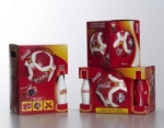 Coca-Cola_150