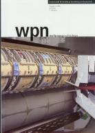 Titel WPN_mini