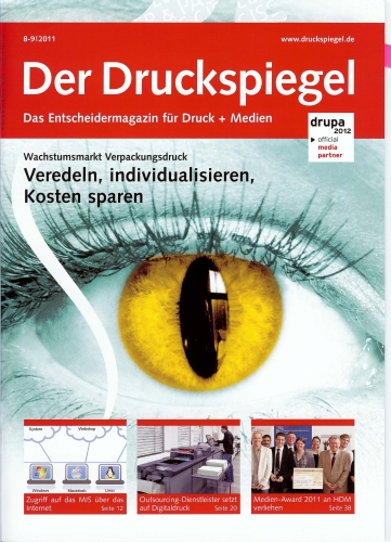 Titel_Druckspiegel Internet