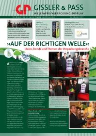 Titel_Kundenzeitung