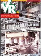 Titelblatt VR_08