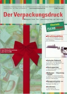 Titelblatt Verpackungsdruck_08