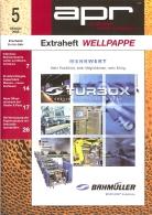 Titelblatt apr_08
