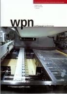 Titelblatt wpn_08