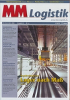 mm-Logistik Titelblatt_klein