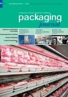 titel_packaging journal klein