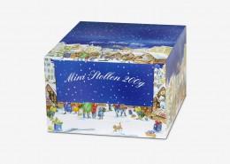 Shelf-Ready Packaging - Regalgerechte Verkaufsverpackung