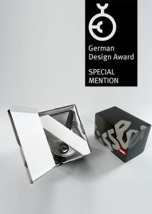 "GP-Award-Fissler_Design"" width="