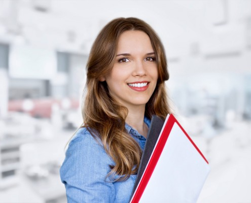 Gissler & Pass Personal Stellenangebote