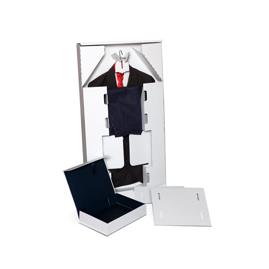 GP_Spezialverpackung_Anzug