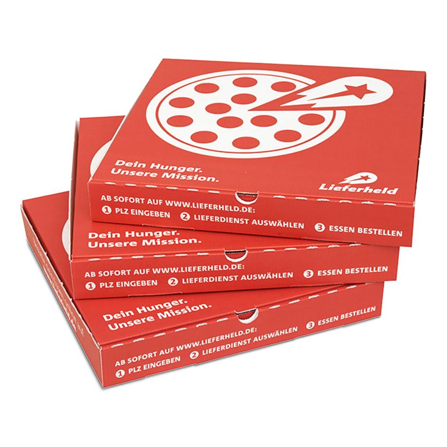 GP_Spezialverpackung_Pizza