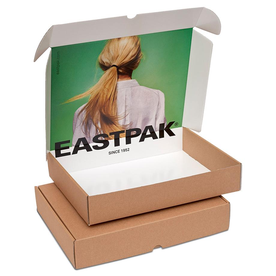 eastpack Transportverpackung 3 web 920x920
