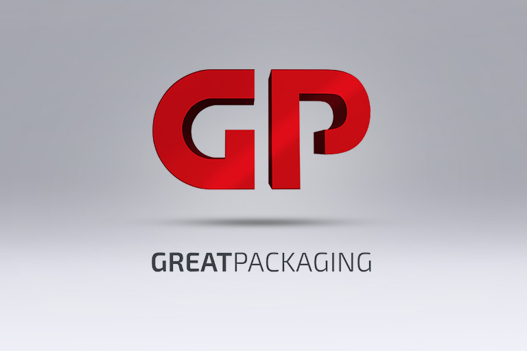 GreatPackaging