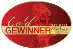 POPAI_Nominiert2015
