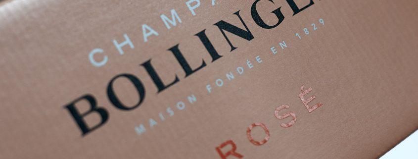 bollinger lack