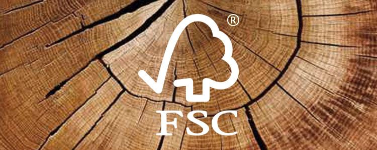 GP Nachhaltigkeit FSC R