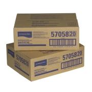 Verpackungshersteller Gissler Pass