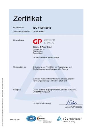 010992-104-D-Normumstellung-Zert-323x447