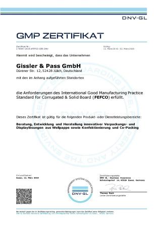 2018-AFEFCO-GER-DNV_german_323x447