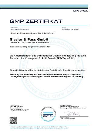 Zertifikat-GMP-FEFCO-Deutsch-aktuell