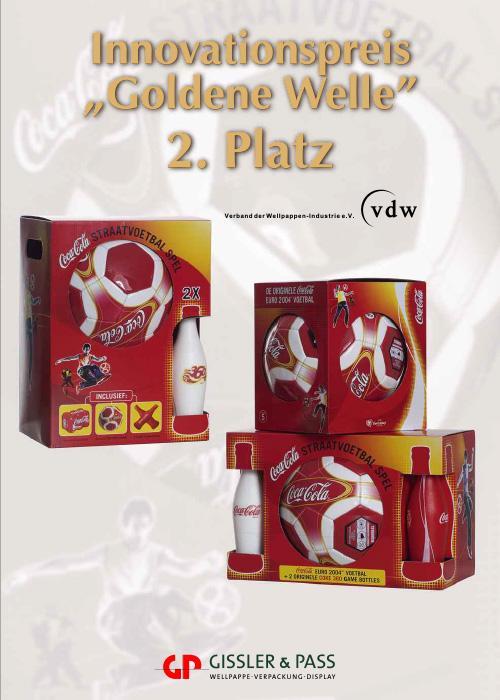 GP-Award-COCA-COLA