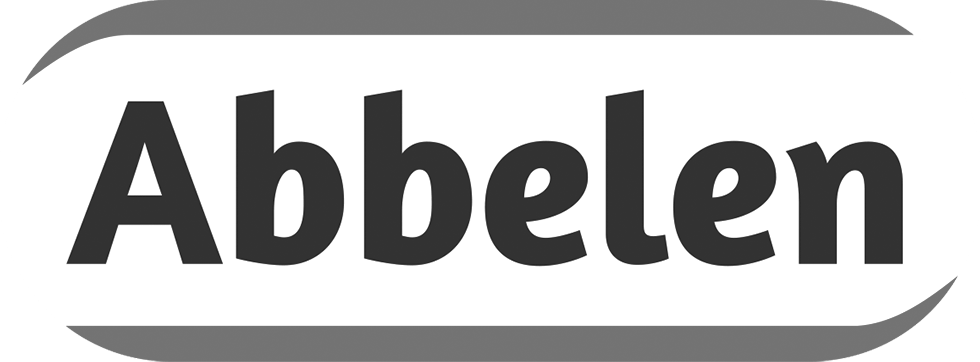 Abbelen_Logo_RGB