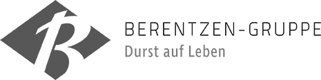 BerentzenG-Logo-01