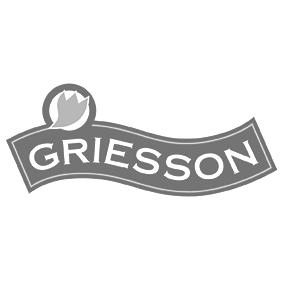 Griesson-Logo