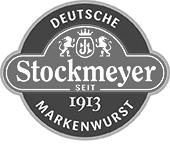 LOGO-von-Stockmeyer