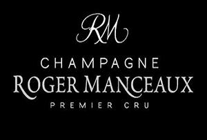 Logo roger manceaux