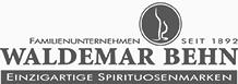 Logo_Waldemar_Behn_GmbH