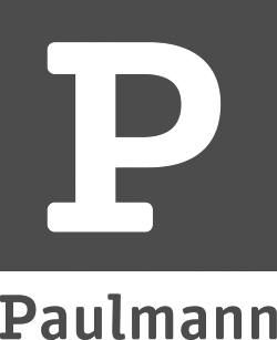 Paulmann17_OnWhite_RGB_250x307_mind 16mm hoch