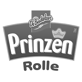 PrinzenRolle-Logo