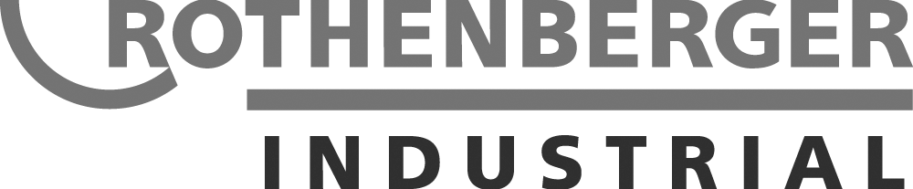 ro-industrial-logo