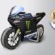 Header Bild Monster Bike 3