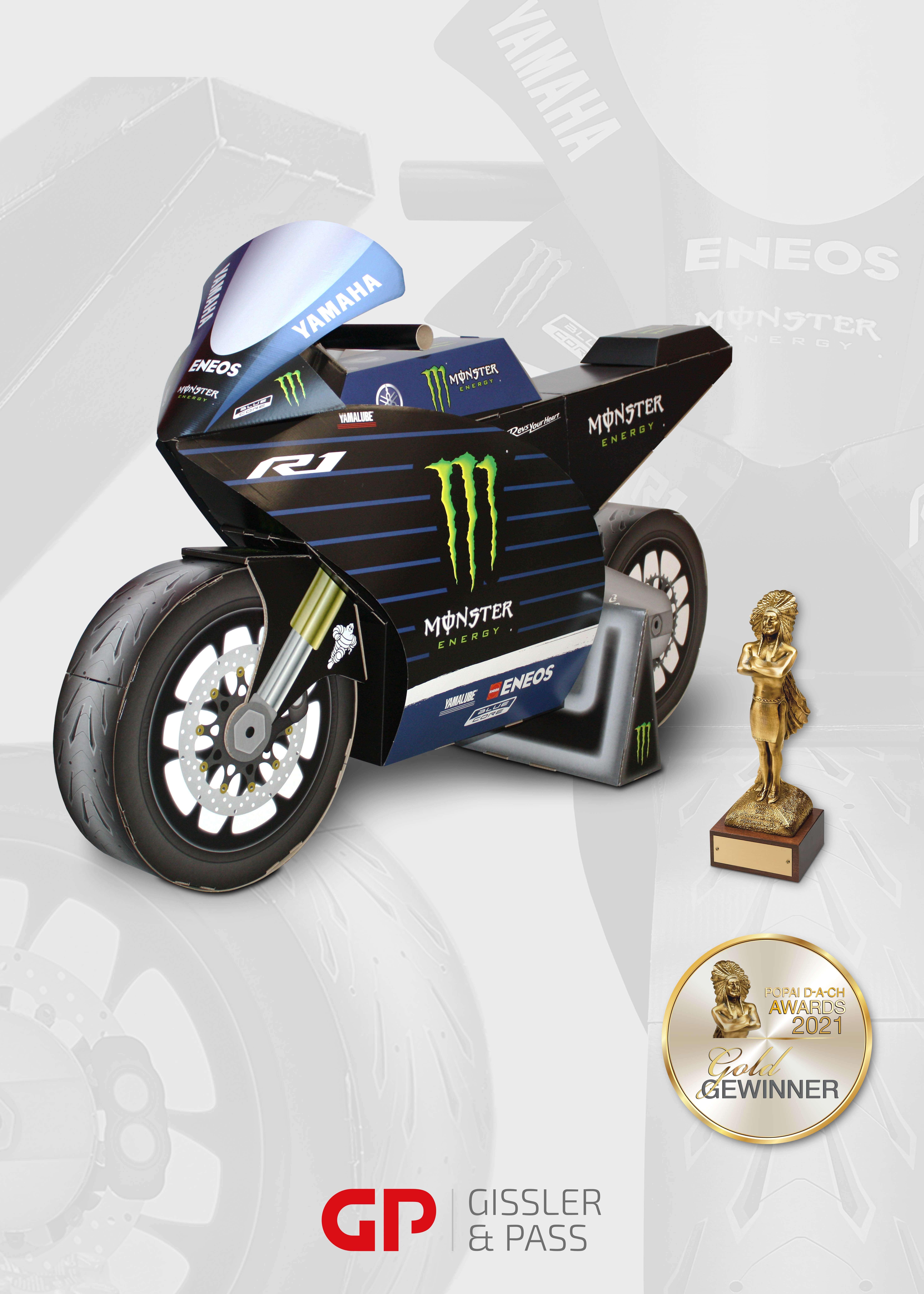 Award Poster_2021_Monster_Gold_klein (1)