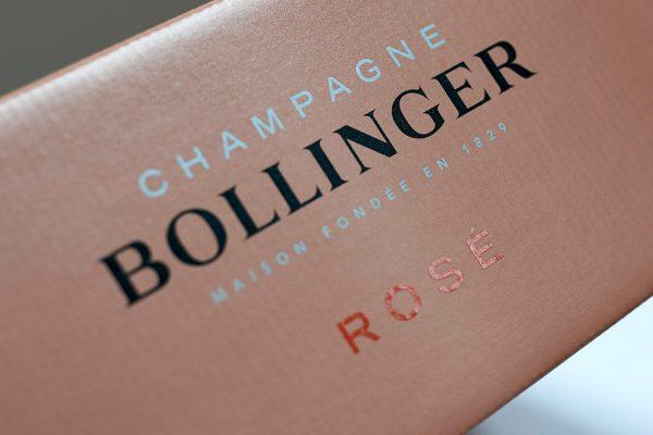 2008_+bollinger_lack5