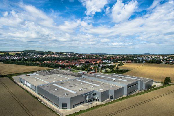 2014-15_Gissler & Pass_Werk Rodenberg