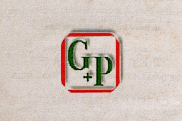 G-P_Historie_22